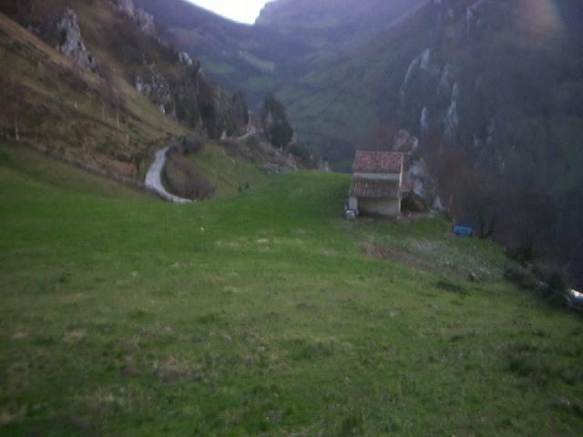 Fincas rusticas en asturias inmobiliaria asturias - Corredores de fincas rusticas ...